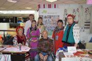 Фестиваль науки NAUKA 0 + Владивосток